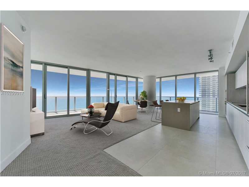 4111 S Ocean Drive 3201, Hollywood, FL 33019