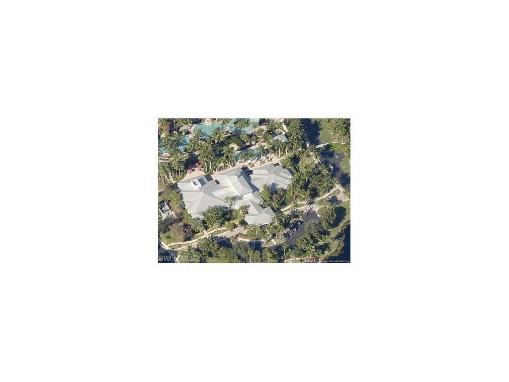 11720 Coconut Plantation, Week 41, Unit 5285, BONITA SPRINGS, FL 34134