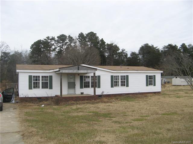9427 Holly Ridge Road 6, Rockwell, NC 28138