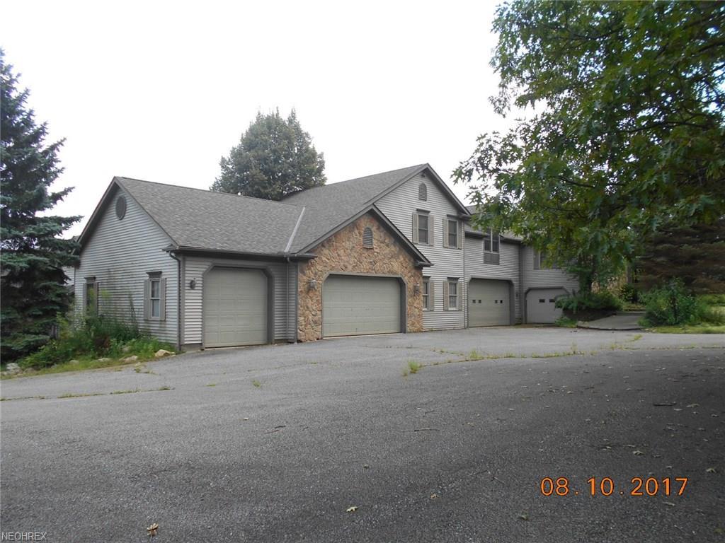 9547 Brakeman Rd, Chardon, OH 44024