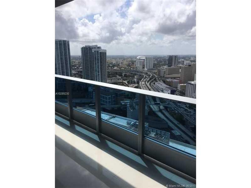200 Biscayne Boulevard W 3912, Miami, FL 33131