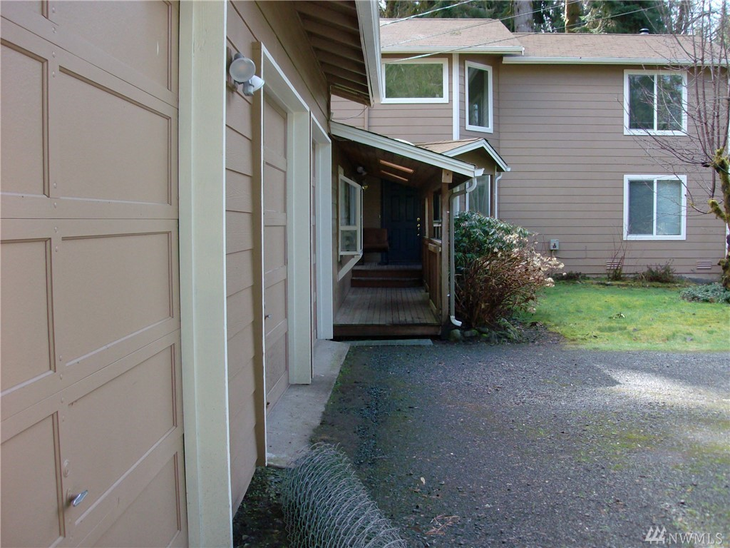 1905 237th Dr NE, Granite Falls, WA 98252