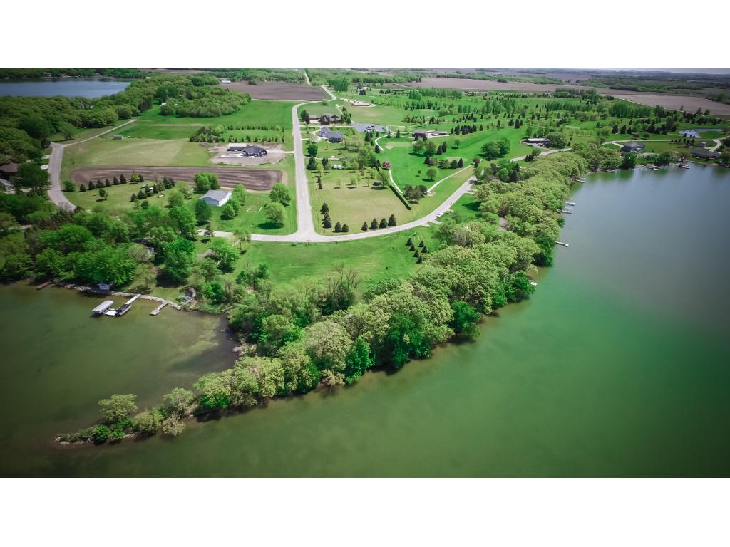 256 Oak Point Road, Elbow Lake, MN 56531