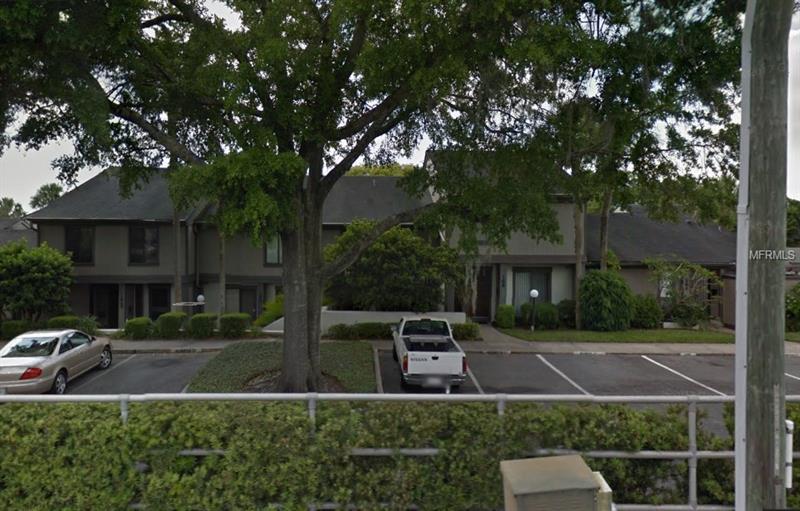 170 MAITLAND AVENUE 170, ALTAMONTE SPRINGS, FL 32701