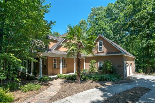 1430 Doe Ridge Lane, Fort Mill, SC 29715