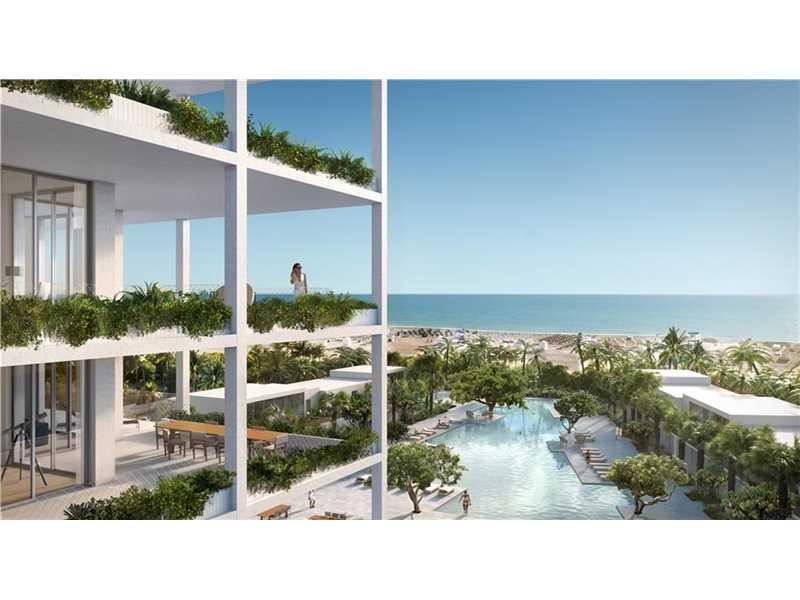 1901 Collins Ave BH4, Miami Beach, FL 33139