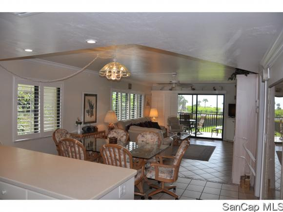 1919 OLDE MIDDLE GULF DR 501, Sanibel, FL 33957