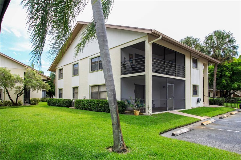 1841 SW Palm City Road D501, Palm City, FL 34994