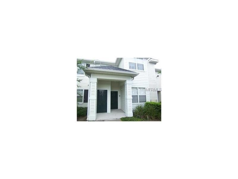 , WINTER GARDEN, FL 34787