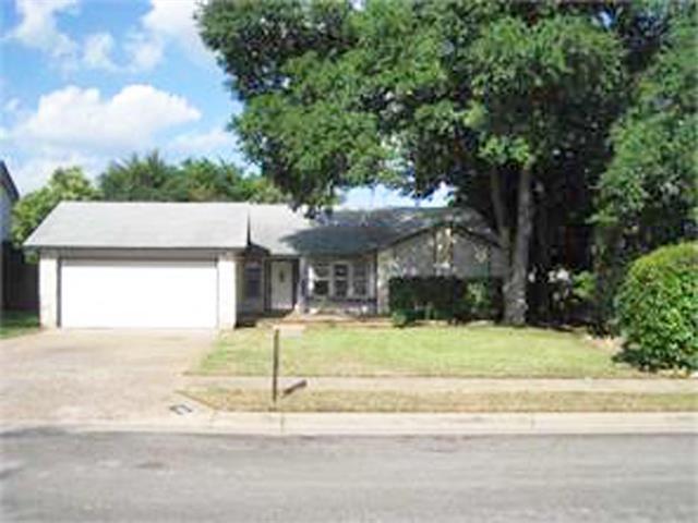 12005 Bobcat Trl, Austin, TX 78750