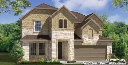 205 Prairie Vista, Cibolo, TX 78108