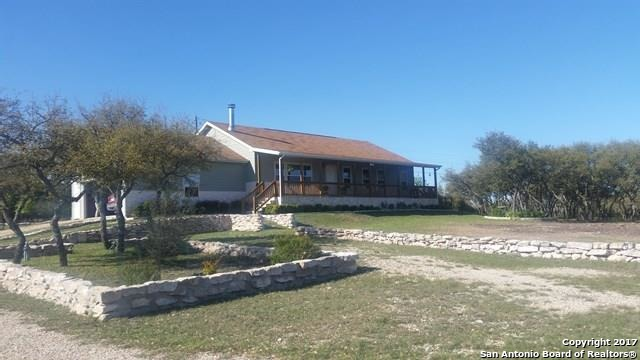1356 SD 28530, Mountain Home, TX 78058