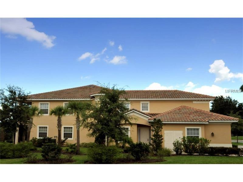 83 CAMINO REAL 803, HOWEY IN THE HILLS, FL 34737