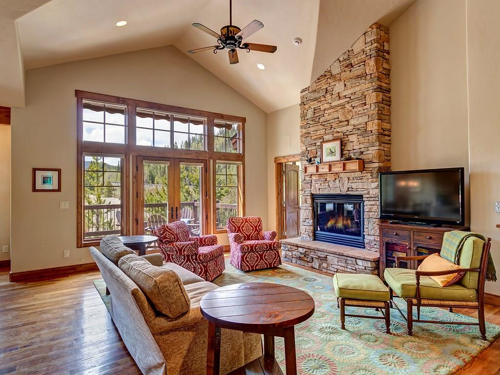 1208 Brooks Hill DRIVE, BRECKENRIDGE, CO 80424
