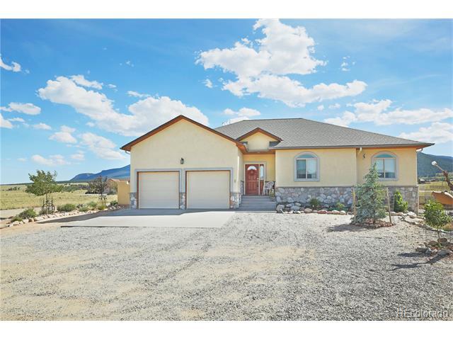 27703 Rancho Sawatch, Buena Vista, CO 81211