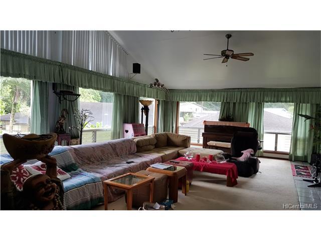 3583 Kalihi Street, Honolulu, HI 96819
