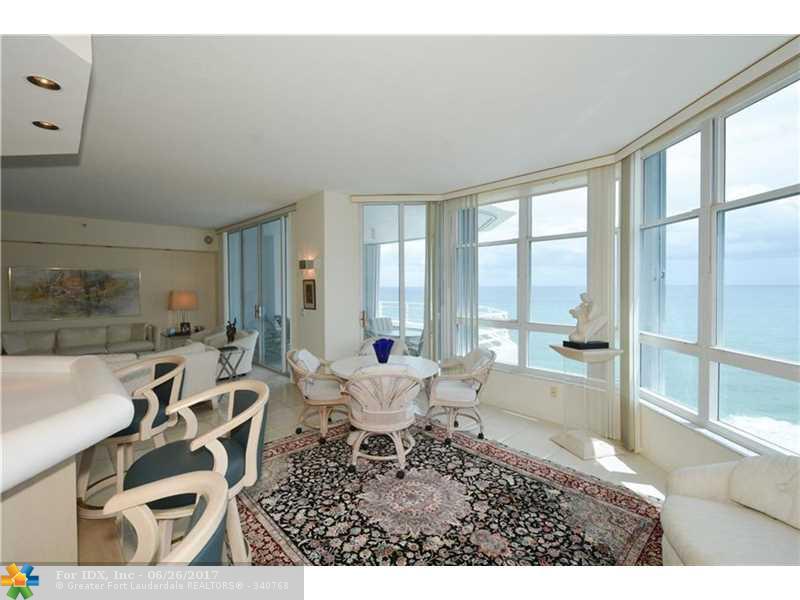 1440 S Ocean Blvd 15-D, Pompano Beach, FL 33062