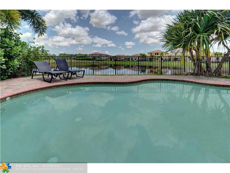 7404 NW 112, Parkland, FL 33076