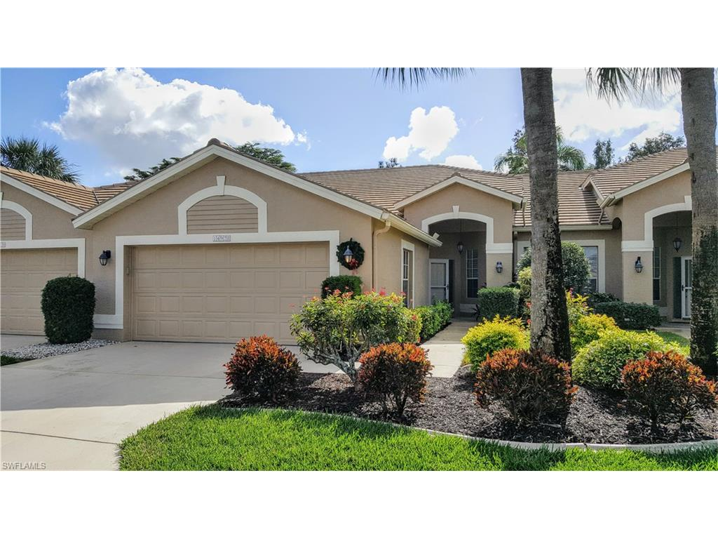 14928 Hickory Greens CT, FORT MYERS, FL 33912