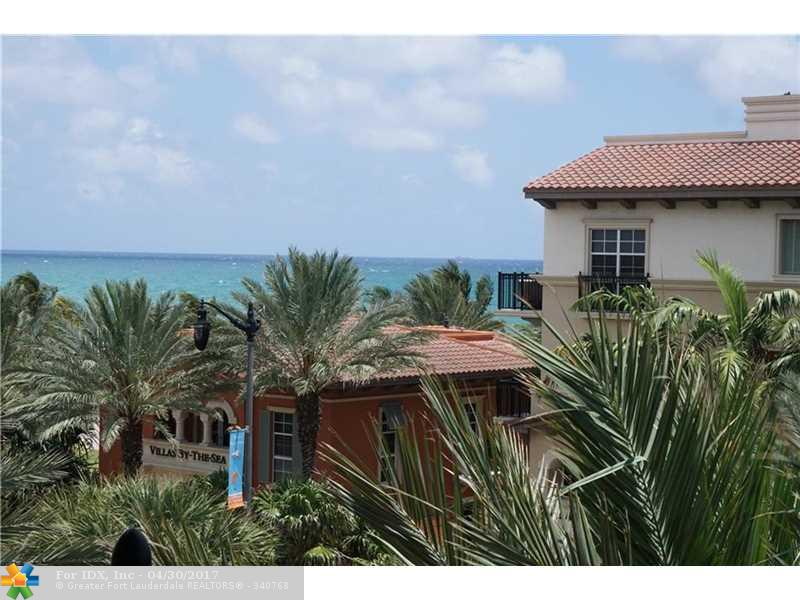 4445 El Mar Dr PH2414, Lauderdale By The Sea, FL 33308