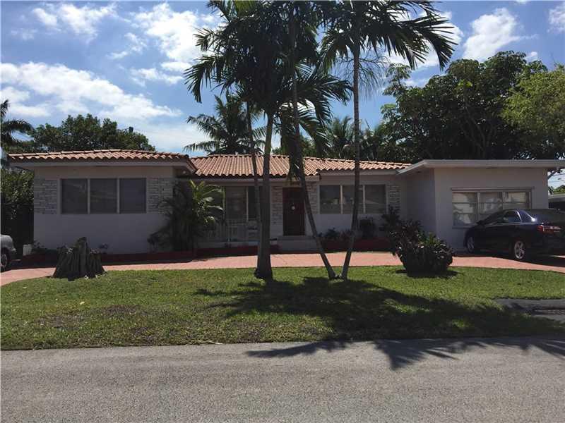 330 191st St, Sunny Isles Beach, FL 33160