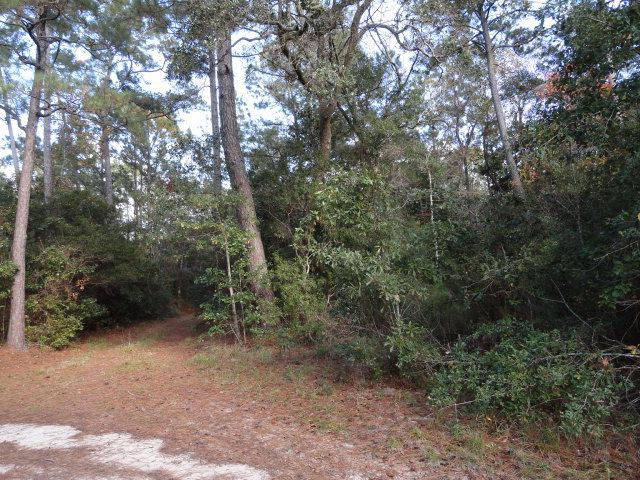 County Road 26, Magnolia Springs, AL 36555