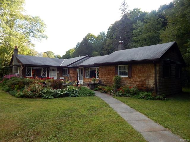 9178 County Hwy 28, call Listing Agent, NY 12760