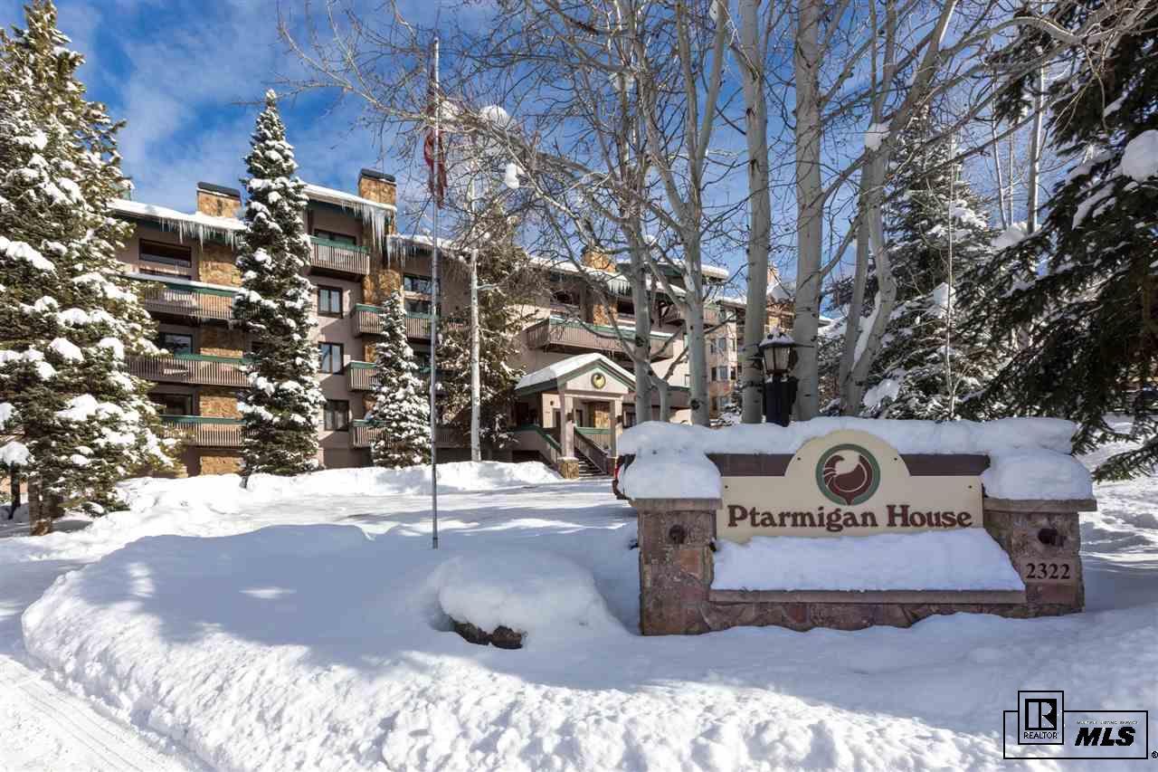 2232 Apres Ski Way, Steamboat Springs, CO 80487