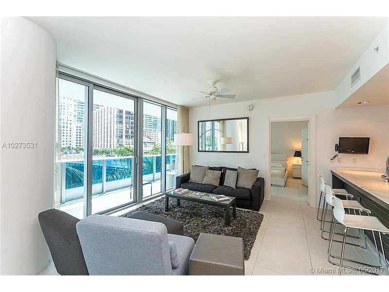 200 BISCAYNE BLVD WY 304, Miami, FL 33131