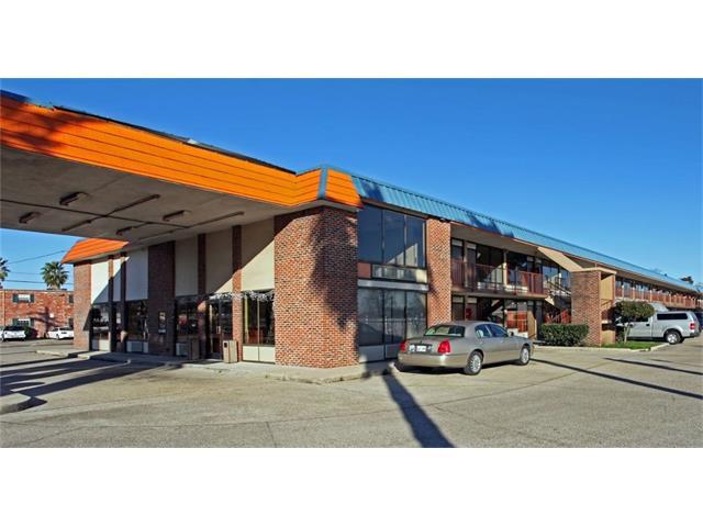 6303 CHEF MENTEUR Highway, New Orleans, LA 70126
