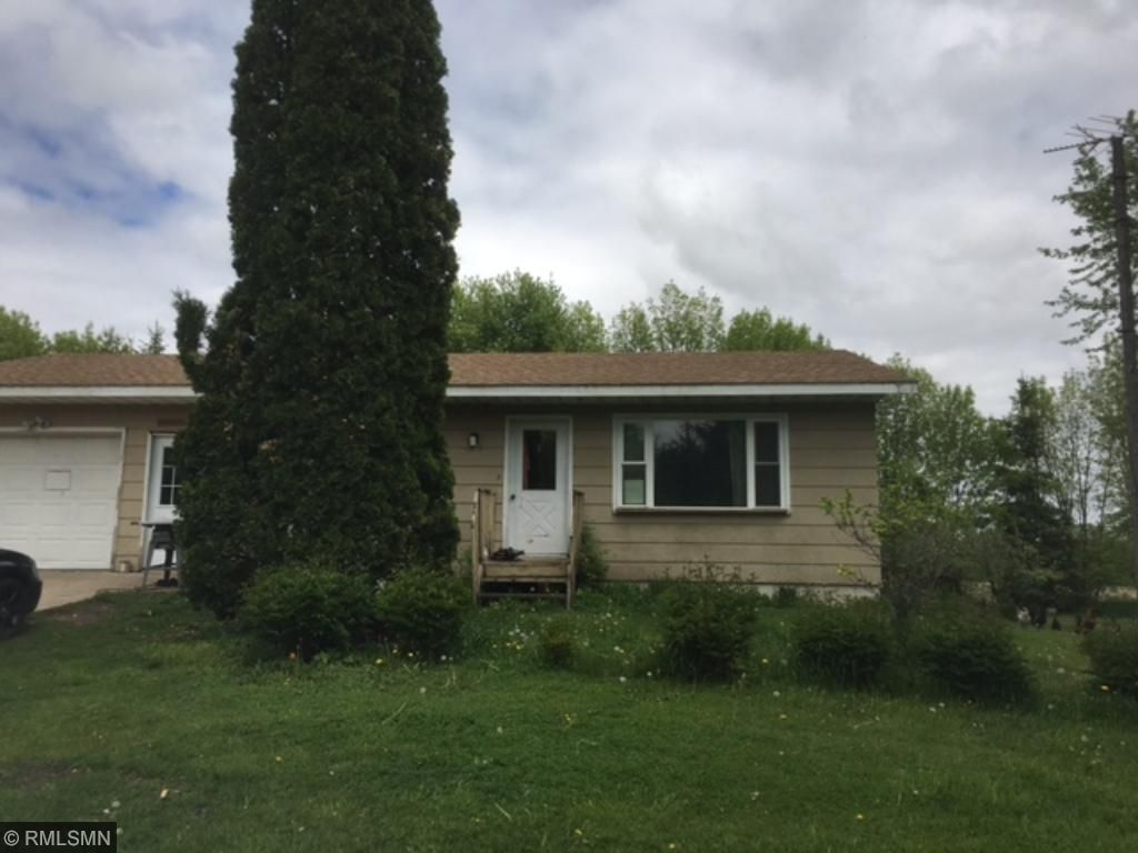 38738 County Road 151, Holding Twp, MN 56310