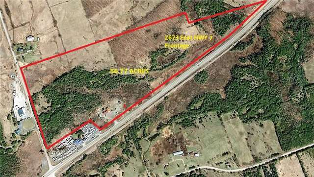 5246 Highway 7, Havelock-Belmont-Methuen, ON K0L 1Z0