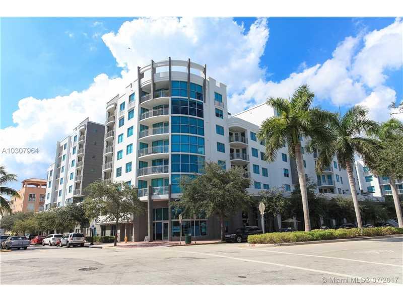 110 Washington Ave 1417, Miami Beach, FL 33139