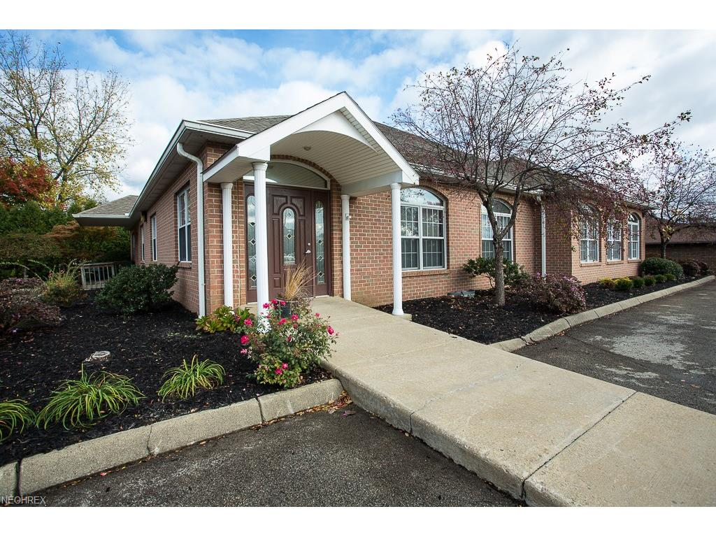 3810 Starr Centre Dr, Canfield, OH 44406
