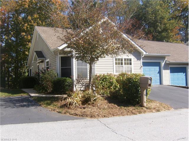 376 Laurel Park Place n/a, Hendersonville, NC 28791