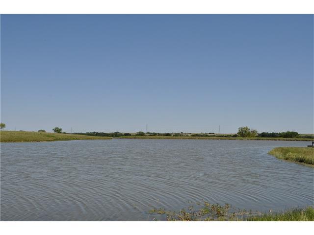 7719 E Radhost School Rd, La Grange, TX 78945