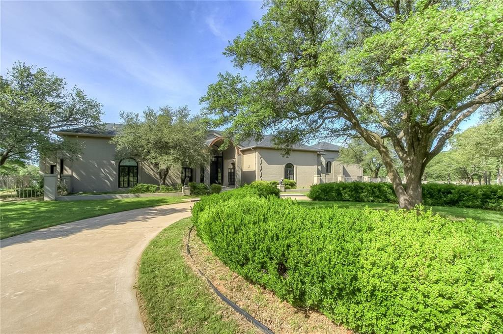 10827 Saint John Road Road, Pilot Point, TX 76258