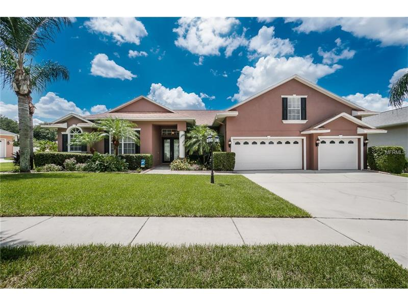 506 ROYAL WOOD COURT, VALRICO, FL 33594