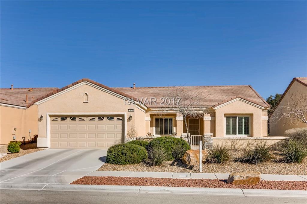 7636 BROADWING Drive, North Las Vegas, NV 89084