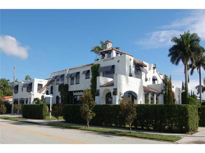 1055 HOLLYWOOD BL, Hollywood, FL 33019