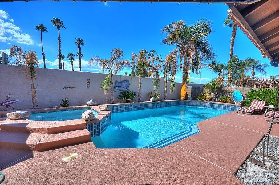 43815 La Carmela Drive, Palm Desert, CA 92211