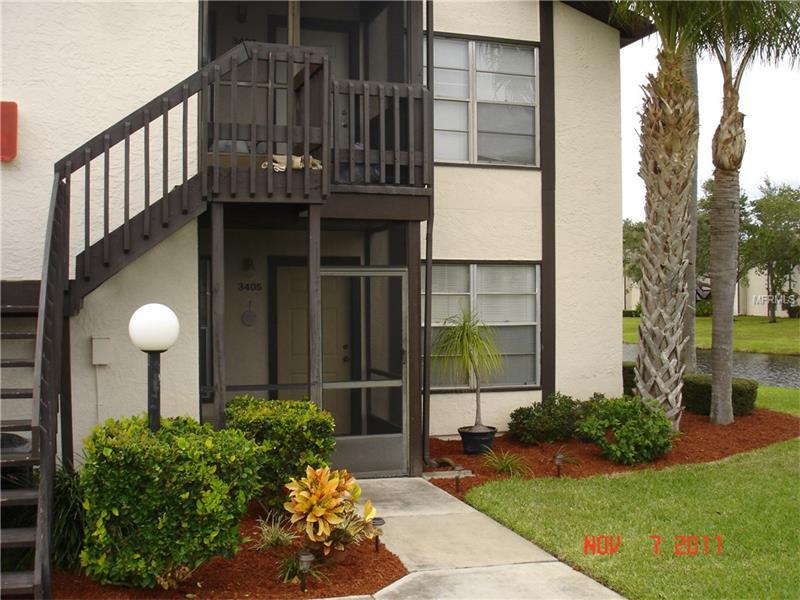 3405 59TH AVENUE W, BRADENTON, FL 34210