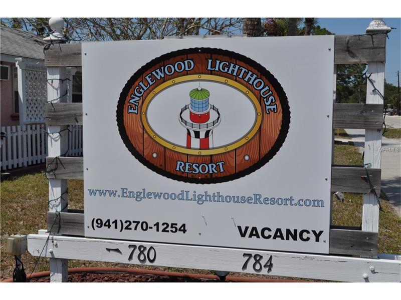 784 S MCCALL ROAD, ENGLEWOOD, FL 34223