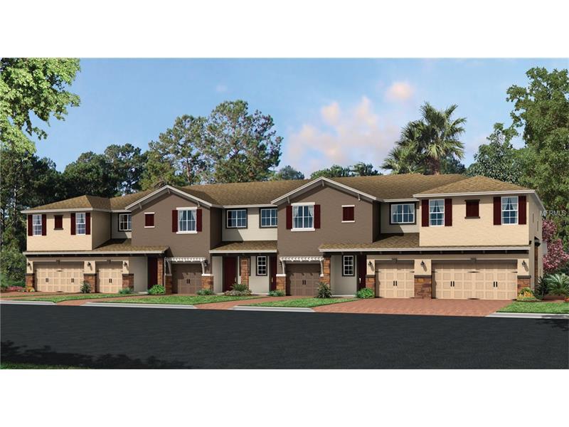 2650 WHITE ISLE LANE 112, ORLANDO, FL 32825