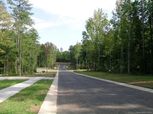 Lot 8 Frances Haven Drive 8, Harrisburg, NC 28075