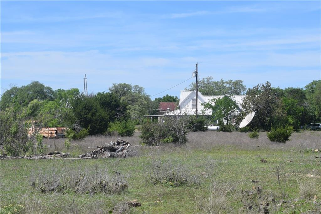 859 County Road 4190, Clifton, TX 76634