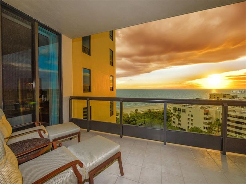 1281 GULF OF MEXICO DRIVE 906, LONGBOAT KEY, FL 34228