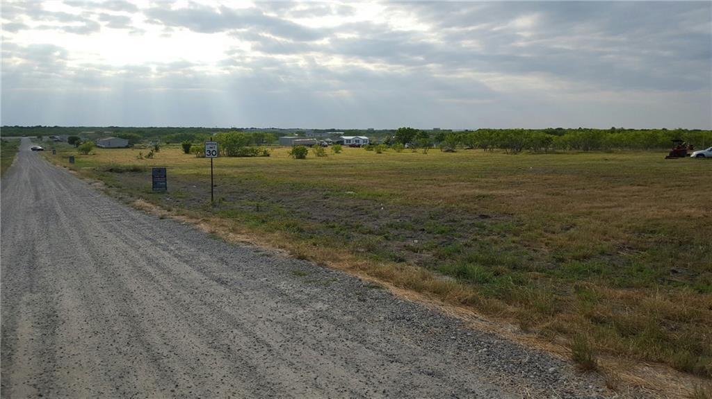 4235 Victor Boulevard, Kemp, TX 75143