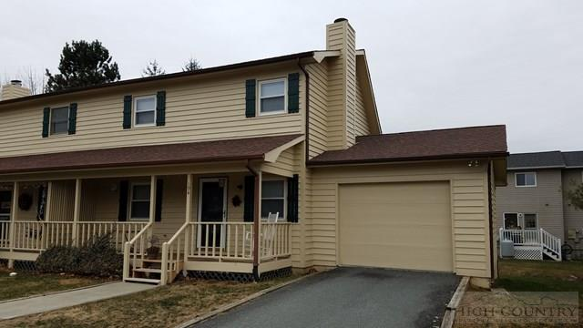 194 Carriage Lamp Court, Boone, NC 28607