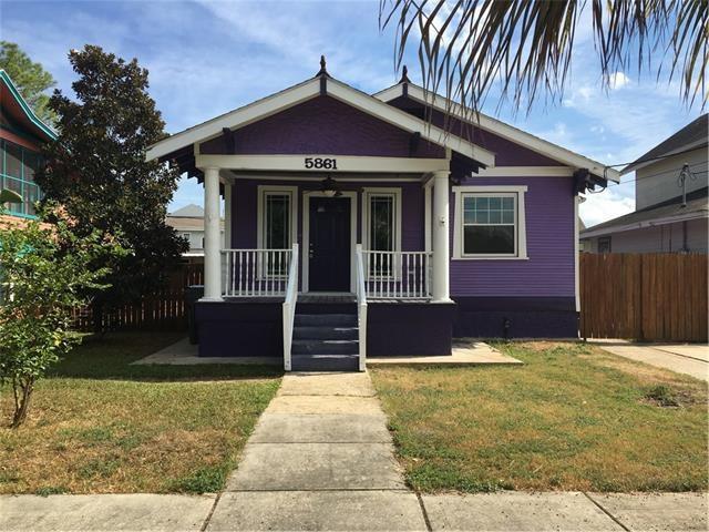 5861 WEST END Boulevard, New Orleans, LA 70124